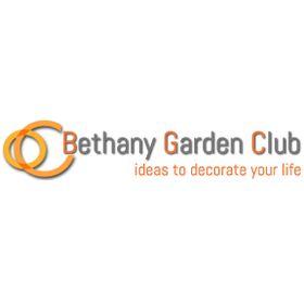 Bethany Garden Club