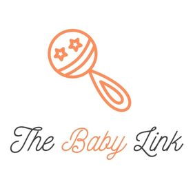 The Baby Link