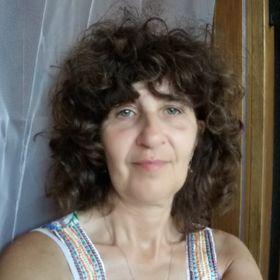 Paola Galliana