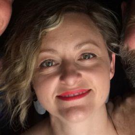 Anne-Marie Parsons
