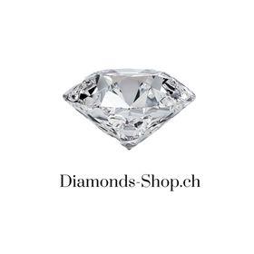 Diamonds-Shop.ch