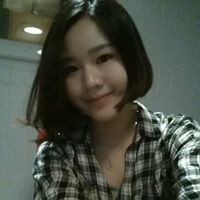 Jin Kyung Sung