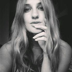 Paulina Bogoń