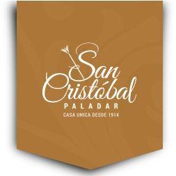 Paladar San Cristobal