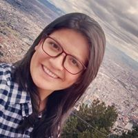 Laura Ordóñez