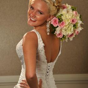 Simone's Bridal