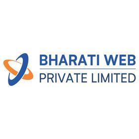Bharati Web