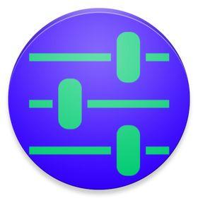 RoboRemo app