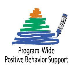Program-Wide Positive Behavior Support at USF