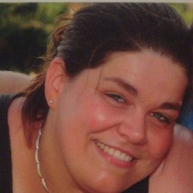 Miranda Corandewal