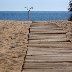 c532df354 Turismo Valencia (valenciacity) on Pinterest
