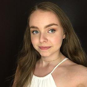 Olivia Charlotte