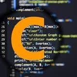 C Programmer