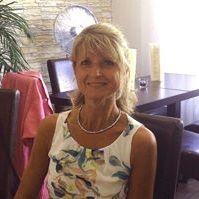 Andrea Kauffmann