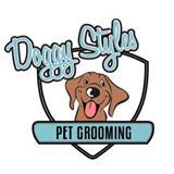 Doggy Styles Pet Grooming