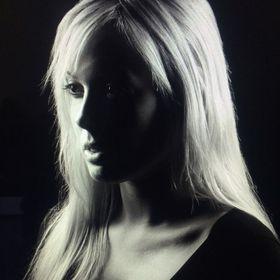 Sabrina Jarmann Mortensen