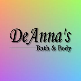 DeAnna's Bath and Body