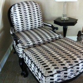 Dan's Upholstery San Carlos CA