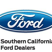 So Cal Ford Dealers