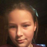 Hania Wisniewska