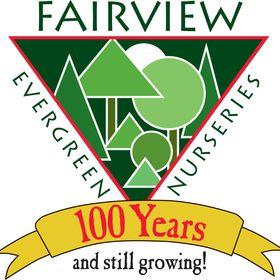 Fairview Evergreen Nurseries, Inc.