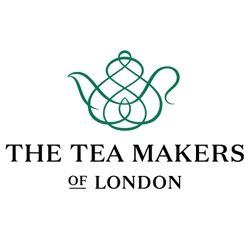 The Tea Makers of London