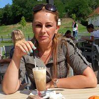 Erika Zimonyiné Pázmándi