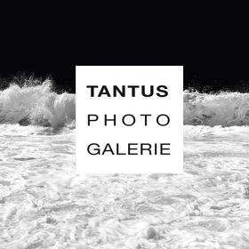 Tantus Photo Galerie