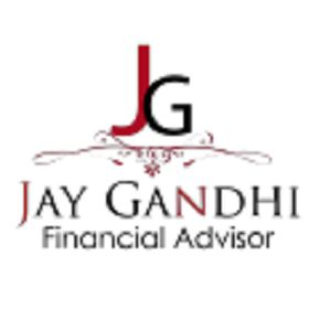 Jay Financial