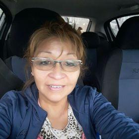 Blanca Cariman