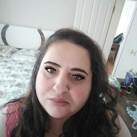 Selma Coskun