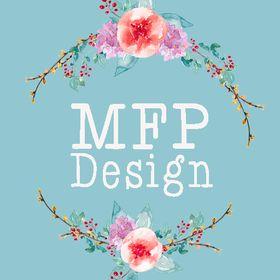 MFP Design