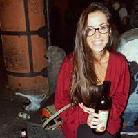 Albana Bello