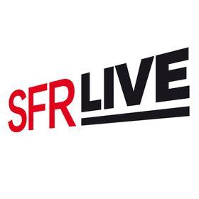 SFR Live