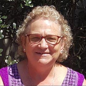 Debra Moldenhauer