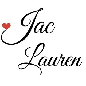 Jac Lauren