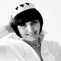 Natalia Zemlianskaya