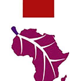 iecoAfrica