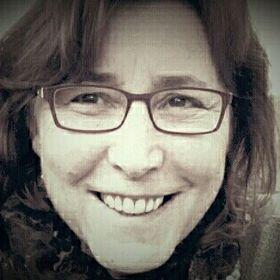 Katharina Specht