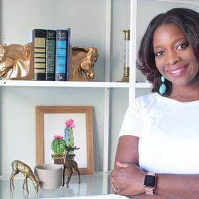 Live Pretty on a Penny Blog   Budget-Friendly Home Decor + DIY + YouTube