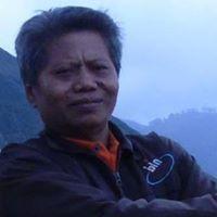 Tono Senior