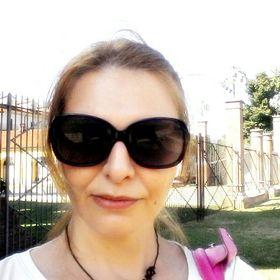 Alexia Chatzi