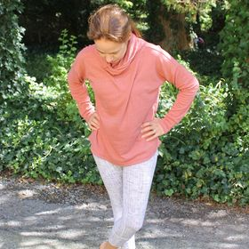 Lifestyle Blogger | Blogging Tips | Blogging Tips for Beginners | by 30 Something Mother Runner