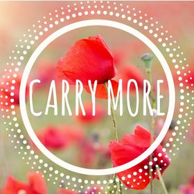 CarryMore