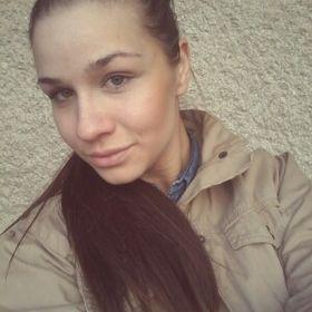 Karin Kruzova