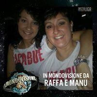 Raffaella Lisa