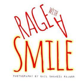 Gail Rajgor