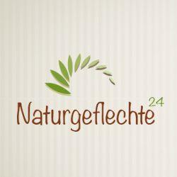 Naturgeflechte24.de