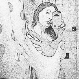 Adriana J. Garces Visual Art