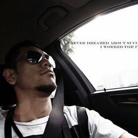 Arief Danardiono